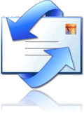 formation informatique toulouse : Email - utilisation de messagerie (Outlook)